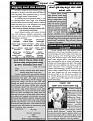 Guptachar Vani 10-12-2018 Original Paper-page-003