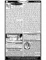 Guptachar Vani 10-12-2018 Original Paper-page-004