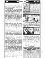 guptacharvani-19-11-2018-page-002
