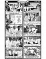 guptacharvani-1-1-2018-page-003