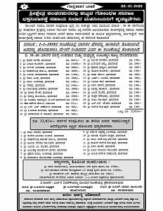 guptacharvani-22-1-2018-page-002