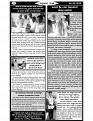 guptacharvani-22-1-2018-page-003
