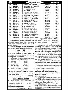 guptacharvani-5-3-2018-page-003