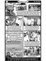 guptacharvani-5-3-2018-page-004