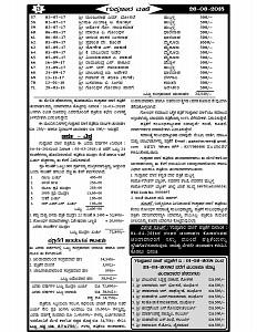 guptacharvani-26-3-2018-page-003