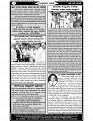 guptacharvani-26-3-2018-page-004