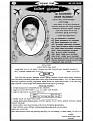 guptacharvani-28-5-2018-page-003
