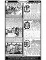 guptacharvani-28-5-2018-page-004